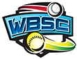 www.wbsc.org