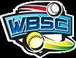 www.wbsc.org