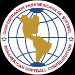 www.conpasa.org