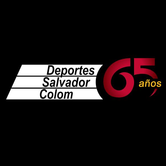 http://www.salvadorcolom.com/